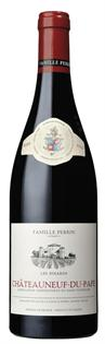 Famille Perrin Chateauneuf-Du-Pape Les Sinards 2013 750ml